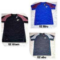 baju olahraga pria-kaos santai pria untuk olahraga termurah-kaos impor