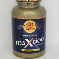 MAXTION SQ