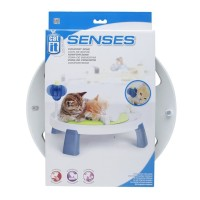 Catit - Senses Comfort Zone 507247 cat it