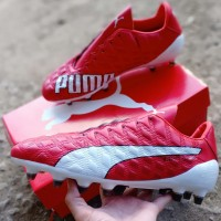 sepatu bola puma. puma soccer. puma.sepatu sepak bola.