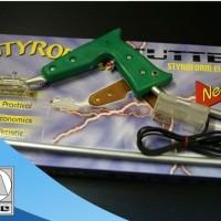 Katalog Alat Potong Styrofoam Katalog.or.id