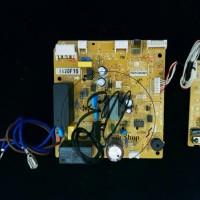 Modul AC Sharp AH-A9SEY code part QPWBFB722JBZZ