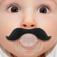 Dot Empeng Bayi