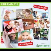 Harga murah cetak pas foto pas photo ukuran 2x3 3x4 4x6 kodak digital | Pembandingharga.com