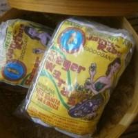 Harga terjamin minuman rempah herbal alami jamu godog tradisional   Pembandingharga.com