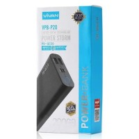 BLUE SONIC USB PC CAMERA V58 WINDOWS 10 DRIVER DOWNLOAD