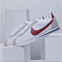 7055f0a6aa0  Cncontact  Ready New Nike Men and Women Shoes Mesh Cortez A-Gump
