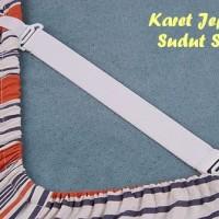 Harga Tali Kasur Travelbon.com