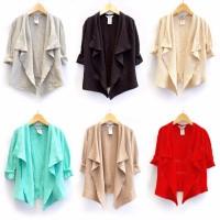 HELLO MICI Baju Bayi Sweater Bayi Knitwear Fairy