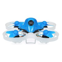 Beta75X 2S Brushless Whoop Quadcopter - XT30 (Crossfire)