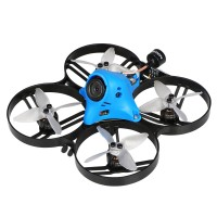 Beta85X HD Whoop Quadcopter 2-3S (FRSky FCC)