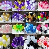Balon Latex - Grosir Balon Murah