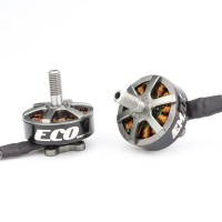 EMAX ECO Series 2306 - 2400kv Brushless Motor 3-6S