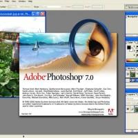 Harga Aplikasi Edit Foto Travelbon.com