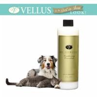 Vellus Shampoo Concentrate 12 oz 355mp
