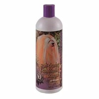 1 All System Super Cleaning & Conditioning Shampoo 473 ml