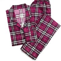 MAN pajamas piyama baju tidur sleepwear