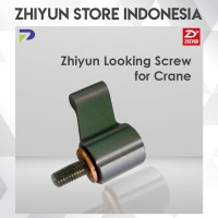 Zhiyun-Tech Locking Screw For Crane