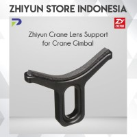 Zhiyun Crane Lens Support For Crane Gimbal