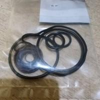 seal kit pompa power steering mazda familia/lantis