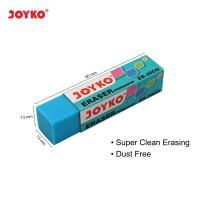 Eraser / Penghapus Joyko EB-30CO