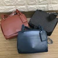 Harga charles and keith sling bag tas bahu tas | antitipu.com