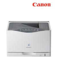 Canon LBP9100CDN Color Laser Printer A3 Colour Duplex Network