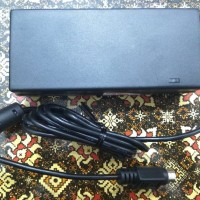 Adaptor Printer Kasir 24 Volt 2.5 Ampere