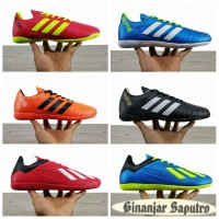Harga sepatu futsal adidas nike zx18 komponen | Pembandingharga.com