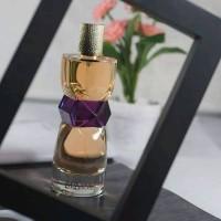 2e46a71642c Parfum YVES SAINT LAURENT MANIFESTO Original Non box For woman