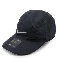 e499572ed Jual Nike Original Black di Kab. Bekasi - Harga Terbaru 2019   Tokopedia