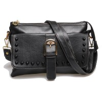 Harga kb77 women sling bag tas selempang wanita byy | Pembandingharga.com