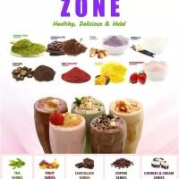 Taro powder premium / bumbu taro / bubble drink taro powder