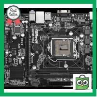 HIGH QUALITY Motherboard Asrock H81M-VG4 JZZM
