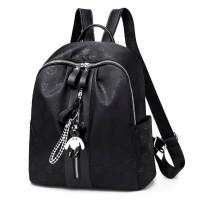 Ransel Tas Murah Tas Impor Backpack Tas Hitam Terbaru Modis