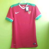 Paling Terlaris jersey timnas indonesia Home GRade ori not jersey