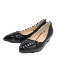 TERARIS Dea Sepatu Pantofel Wanita 1808-113 Size 36-40
