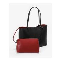 Harga promo gila charles and keith tote bag original | antitipu.com