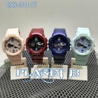 Best Price..!! Jam Tangan Wanita   Anak Digitec Original Keren dfa339c957