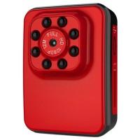 JDM Mini Kamera Tersembunyi Kamera Kecil 1080 P