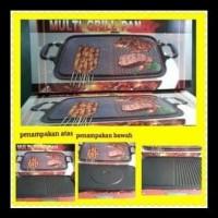 Harga Hot Sale Termurah Alat Hargano.com