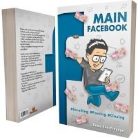 Harga ebook main facebook kirim via email | antitipu.com