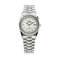 Jual Jam Tangan Mirage - Beli Harga Terbaik  be4ec744dc