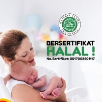 Harga paket isi 5 mamamia tape s20 popok bayi model | Pembandingharga.com