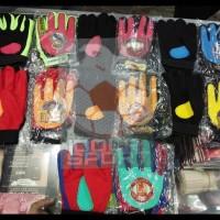 Harga terbaik sarung tangan anak kiper club   Pembandingharga.com