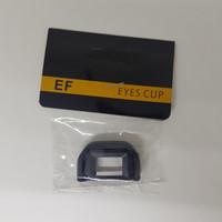 Rubber Eyecup Canon EF Karet Viewfinder Eyepiece 1300d 600d 700d