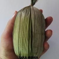 Gula Merah Banten