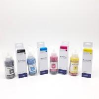 Tinta Epson Colorpro L120 L210 L300 L310 L220 L360 L365 L565 L455 L130