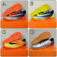Review Sepatu Futsal Ukuran Besar Jumbo Big Size 44 45 46 Kode Nike 02 Di  Kab. Tangerang - Cluboutfithjnm 6fe756fd5a