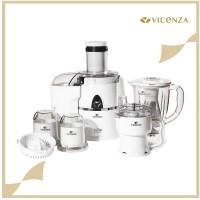 Vicenza Juicer Blender VT337